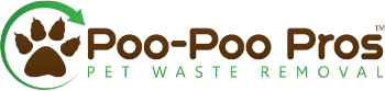 Poo-Poo Pros - Pet Waste Removal